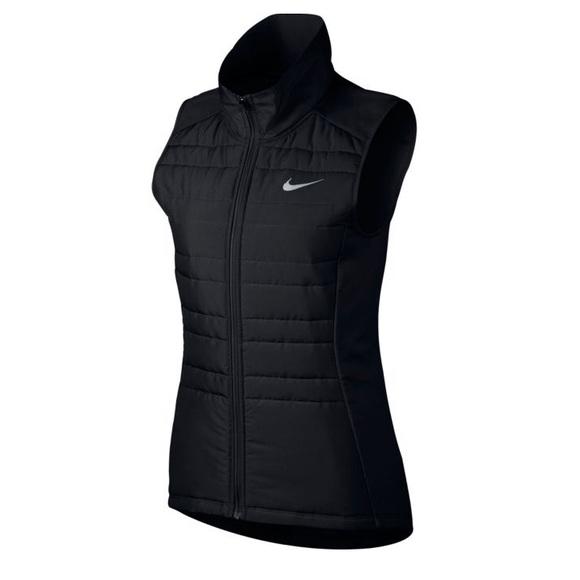 Nike Women's Essential Running Vest